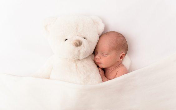 Vanhemmat – Kaikki mitä haluatte tietää vastasyntyneen kuvauksesta