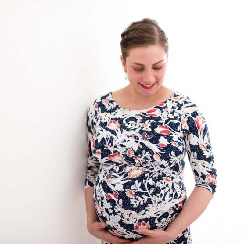 raskausajan valokuvaus hyvinkää