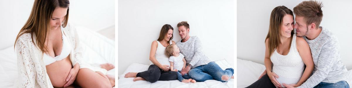 raskausajan kuvaus hyvinkaa