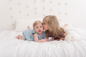 Lapsikuvaus, perhekuvaus, Hyvinkää
