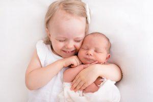 Vastasyntyneen kuvaus, Newborn, vauvakuvaus, Hyvinkää