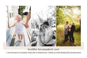 Miljöökuvaus, valokuvaus, perhekuvaus, lapsikuvaus, Hyvinkää