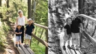 Lapsikuvaus, perhekuvaus, Hyvinkää, valokuvaus, valokuvaaja