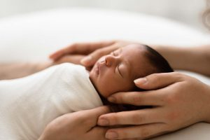 Vastasyntyneen kuvaus, Newborn, vauvakuvaus, Hyvinkää, newborn, newbornkuvaus