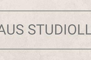 kuvaus studiolla valokuvaaja elli keskiloppi hyvinkää