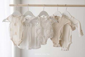 lasten kuvausvaate, vauvakuvaus, vauvakuvausasu