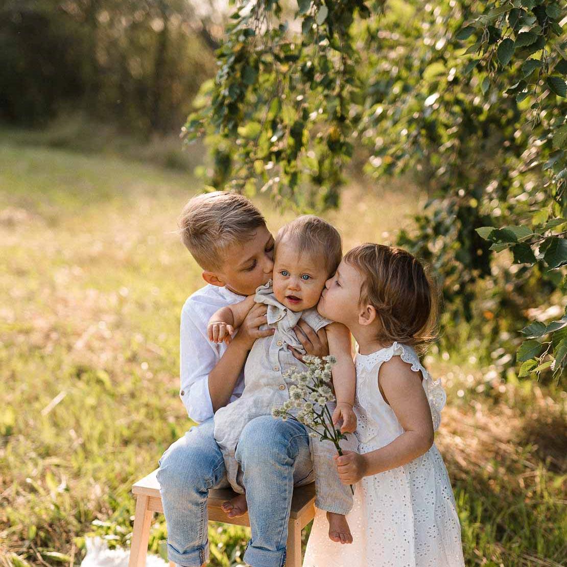miljöökuvaus hyvinkää perhekuvaus lapsikuvaus